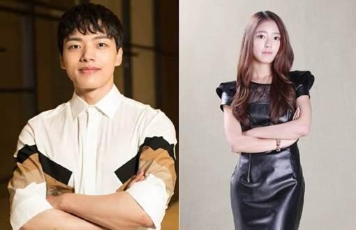 Jadwal Drama Korea Januari 2019 Terlengkap Dan Sinopsisnya