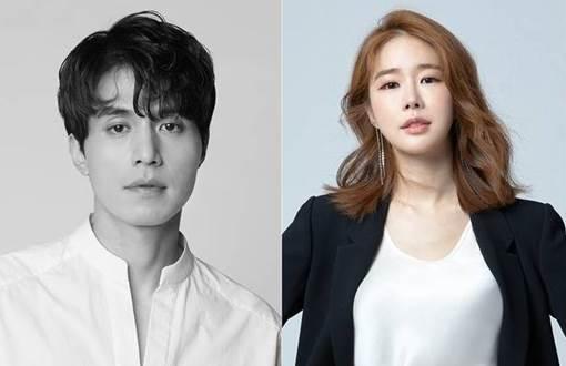 Daftar Drama Korea 2019 Terbaru dan Sinopsis Plus Jadwal ...