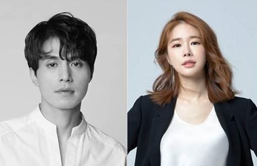 Jadwal Drama Korea Februari 2019 Terlengkap Dan Sinopsisnya