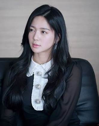 Biodata Profil Lee Elijah Pemain The Last Empress Trans TV