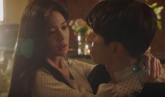 Drama Korea The Last Empress Tayang di TRANS TV, Ini 5 Alasan Harus Nonton!