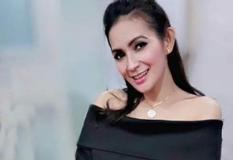 Daftar Nama Dan Biodata Pemain Kampung Atas Kampung Bawah ANTV (2019)