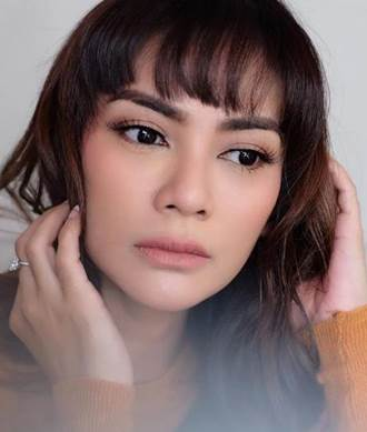 Daftar Nama Dan Biodata Lengkap Pemain Cinta yang Hilang RCTI (2019)