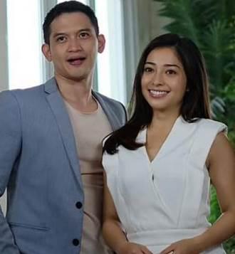 Sinetron Cinta Buta Tayang di SCTV, Ini 5 Alasan Harus Nonton!