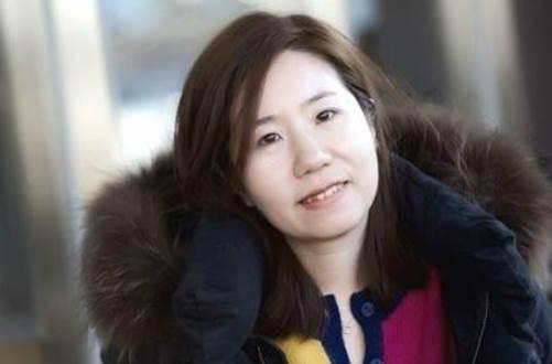 Drama Korea High Society Tayang di RTV, Ini 5 Alasan Harus Nonton!