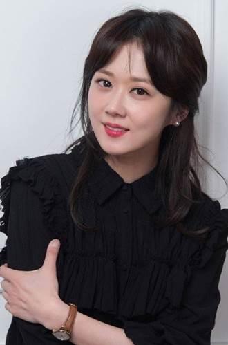 Biodata Profil Jang Na-Ra Pemain The Last Empress Trans TV