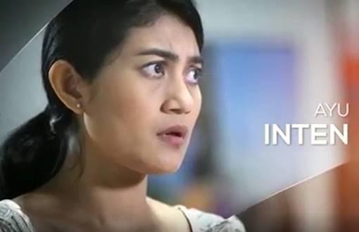 Daftar Nama Dan Biodata Lengkap Pemain Cinta Dua Hati SCTV (2019)