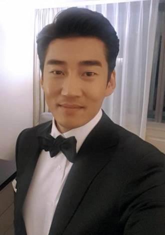 Jadwal Drama Korea April 2019 Terlengkap Dan Sinopsisnya