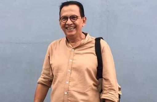Daftar Nama Dan Biodata Pemain Masjid Yang Tak Dirindukan ANTV (2019)