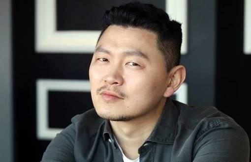 Foto Yang Dong Geun