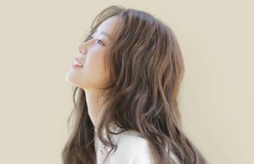 Biodata Im Soo-Hyang