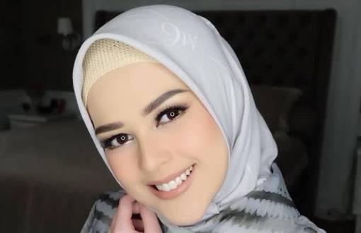 Daftar Nama Dan Biodata Pemain Istri Istri Akhir Zaman SCTV