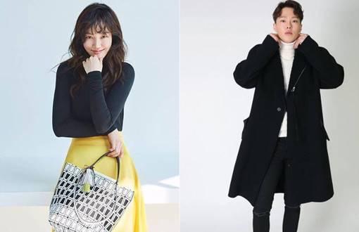Jadwal Drama Korea Mei 2019 Terlengkap Dan Sinopsisnya