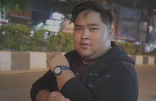 Daftar Nama Dan Biodata Pemain Prahara di Bukik Tuo MNCTV (2019)