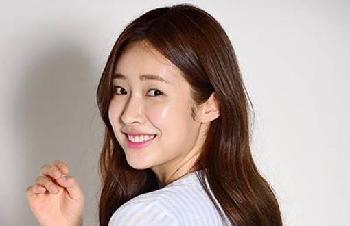 Foto Cha Jung Won
