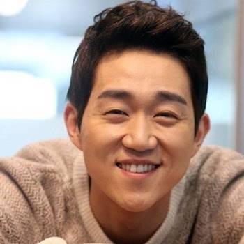 Foto Choi Sung Won