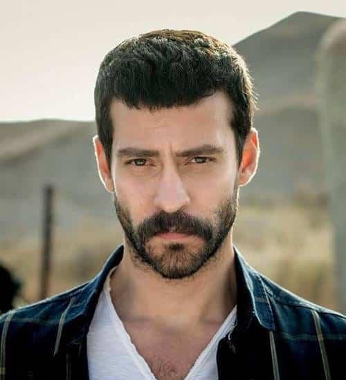 Para Pemeran Super Family, Drama Turki yang Tayang di ANTV