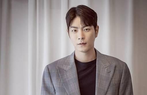 Foto Hong Jong Hyun