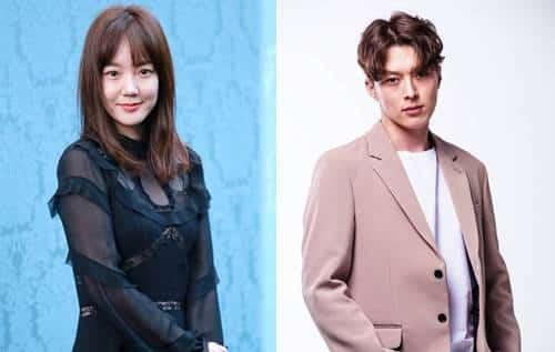 Jadwal-Drama-Korea-Tayang-Juni-2019-Terlengkap-1