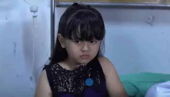 Sinopsis Cinta Sebening Embun RCTI Episode 60, Hari Selasa (28/5)