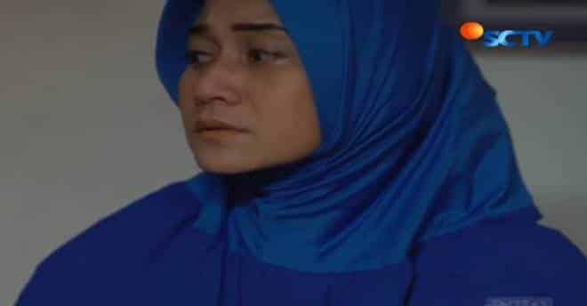 Sinopsis Merindu Baginda Nabi SCTV Hari Ini Rabu 29 Mei 2019