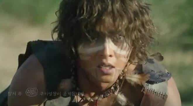 Preview Arthdal Chronicles Episode 2