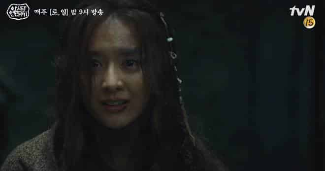 Preview Drama Arthdal Chronicles Episode 5