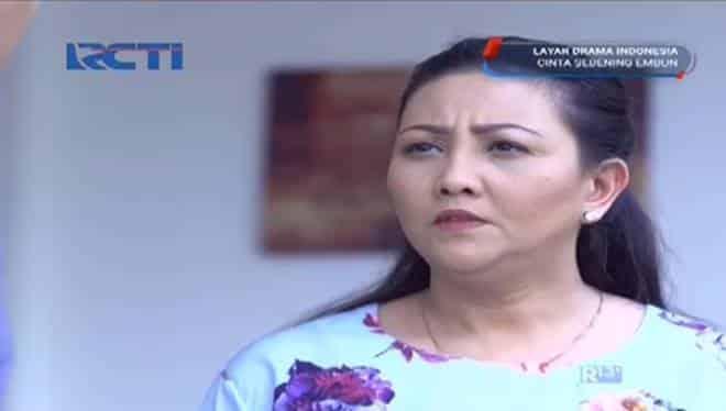 Sinopsis Cinta Sebening Embun Hari Ini Kamis, 13 Juni Episode 77-78