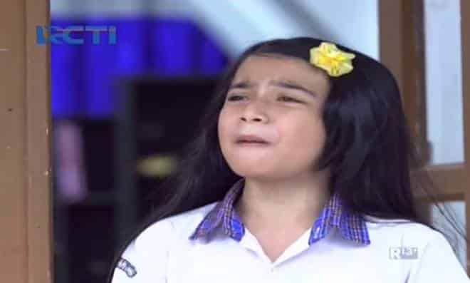 Sinopsis Cinta Sebening Embun Hari Ini Rabu, 19 Juni Episode 85-86