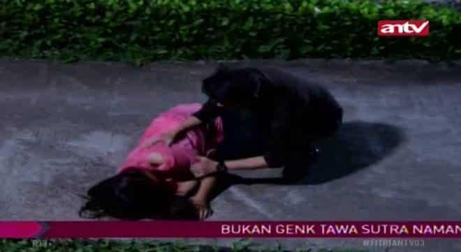 Sinopsis Fitri ANTV Hari Ini Jumat, 14 Juni 2019 Episode 3