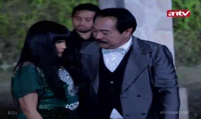 Sinopsis Fitri ANTV Hari Ini Kamis, 20 Juni 2019 Episode 9