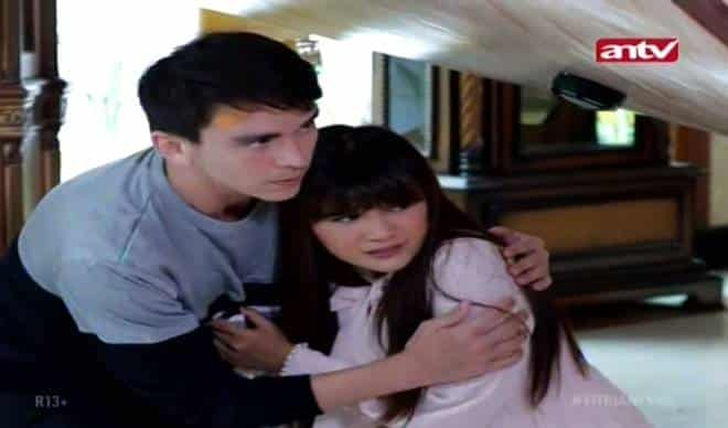 Sinopsis Fitri ANTV Hari Ini Minggu, 16 Juni 2019 Episode 5