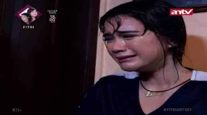 Sinopsis Fitri ANTV Hari Ini Rabu, 12 Juni 2019 Episode 1