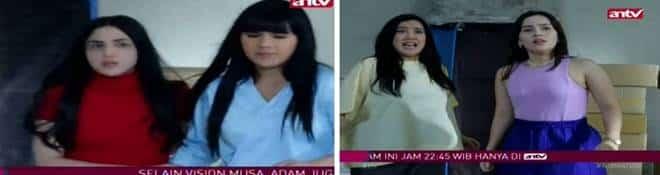 Sinopsis Fitri ANTV Hari Ini Rabu, 19 Juni 2019 Episode 8
