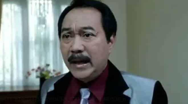 Sinopsis Fitri ANTV Hari Ini Sabtu, 15 Juni 2019 Episode 4