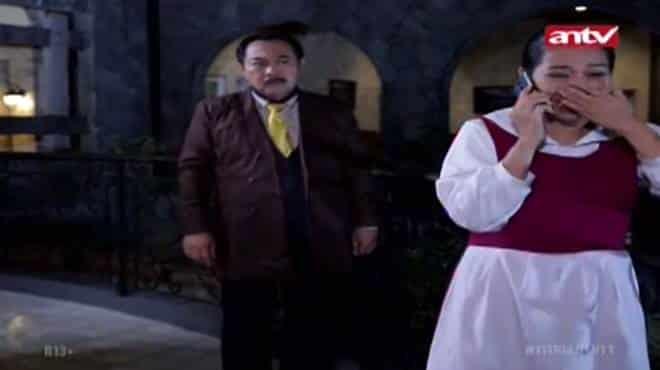 Sinopsis Fitri ANTV Hari Ini Sabtu, 22 Juni 2019 Episode 11