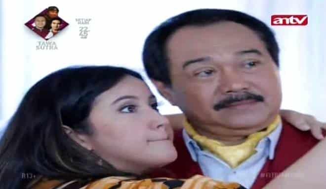 Sinopsis Fitri ANTV Hari Ini Selasa, 18 Juni 2019 Episode 7