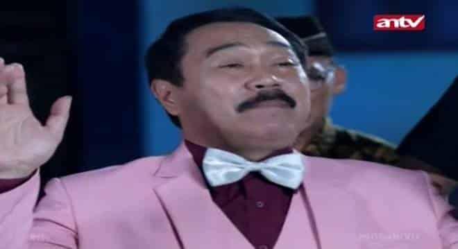 Sinopsis Fitri ANTV Hari Ini Selasa, 25 Juni 2019 Episode 14