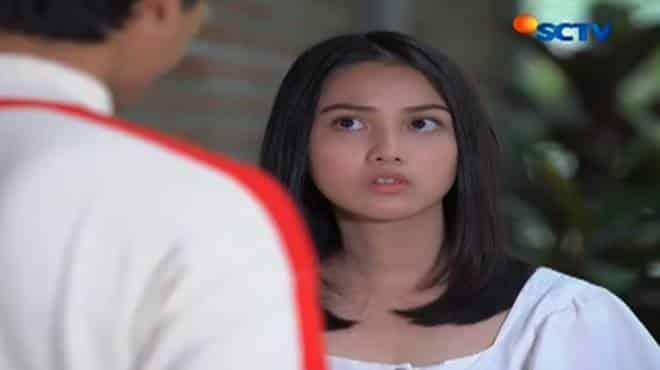 Sinopsis Topeng Kaca SCTV Hari Ini Rabu, 19 Juni 2019 Episode 10