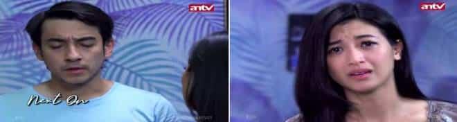 Sinopsis Aisyah ANTV Hari Ini Selasa, 30 Juli 2019 Episode 8