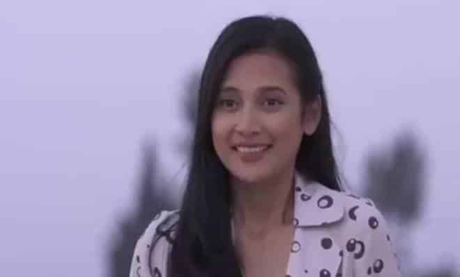 Sinopsis Aisyah ANTV Hari Ini Senin, 22 Juli 2019 Episode 1