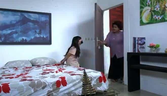Sinopsis Cinta Sebening Embun Hari Ini Selasa, 2 Juli Episode 102-103