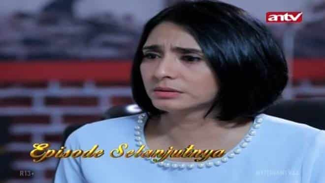 Sinopsis Fitri ANTV Hari Ini Jumat, 26 Juli 2019 Episode 45