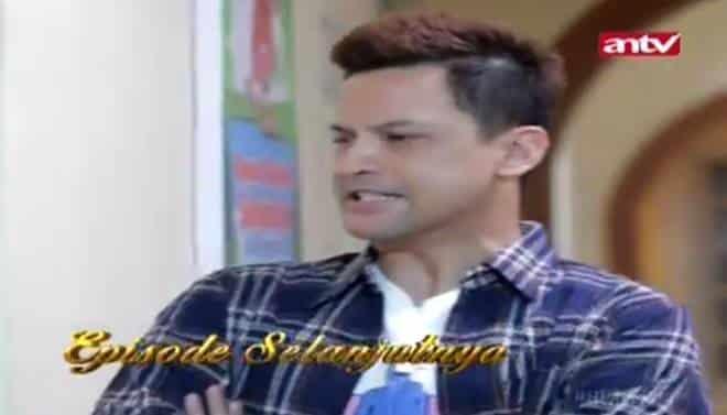 Sinopsis Fitri ANTV Hari Ini Jumat, 5 Juli 2019 Episode 24