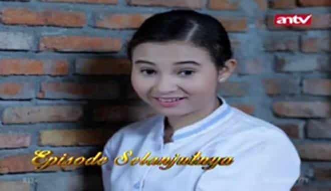 Sinopsis Fitri ANTV Hari Ini Kamis, 11 Juli 2019 Episode 30