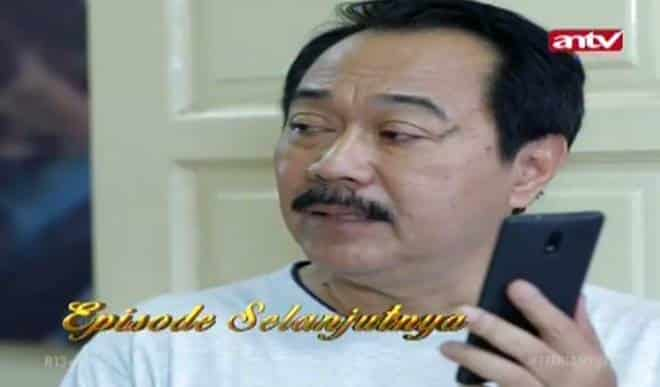 Sinopsis Fitri ANTV Hari Ini Kamis, 4 Juli 2019 Episode 23