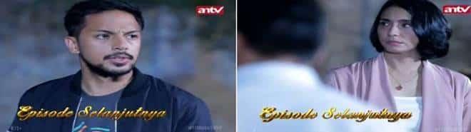 Sinopsis Fitri ANTV Hari Ini Minggu, 21 Juli 2019 Episode 40