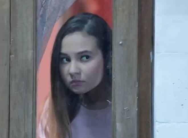 Sinopsis Fitri ANTV Hari Ini Rabu, 17 Juli 2019 Episode 36