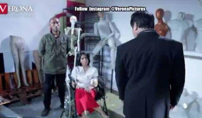 Sinopsis Fitri ANTV Hari Ini Rabu, 24 Juli 2019 Episode 43