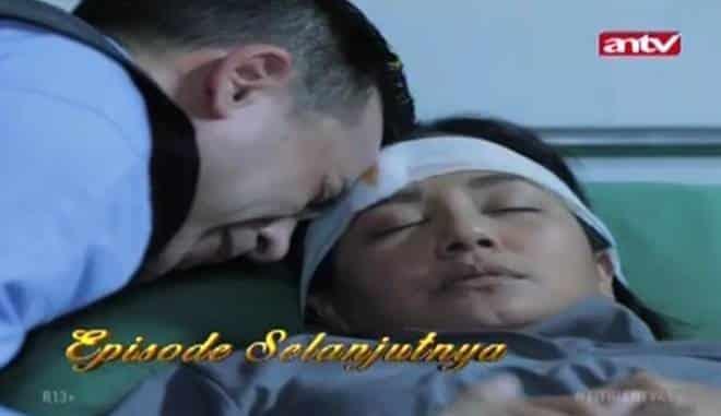 Sinopsis Fitri ANTV Hari Ini Rabu, 31 Juli 2019 Episode 50